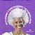 Lola Brancos & Grisalhos Shampoo Silver Desamarelador 250ml - Imagem 3