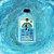 Lola Danos Vorazes Shampoo Fortificante 250ml - Imagem 3