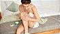 Weleda Skin Food Manteiga Corporal 150ml - Imagem 5