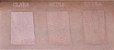 Organela Base Compacta 01 Clara 10g - Imagem 3