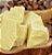 Laszlo Manteiga de Cacau 100g - Imagem 3