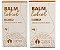 Cativa Natureza Balm Labial Hidratante 4g - Imagem 5