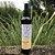 Herbia Água Floral de Lemongrass / Capim Limão Orgânica 200ml - Imagem 3