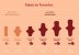 Korui Absorvente Reutilizável - Normal - Conforto Seco 1un - Imagem 10