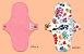 Korui Absorvente Reutilizável - Normal - Conforto Seco 1un - Imagem 5