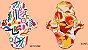 Korui Absorvente Reutilizável - Mini - Conforto Natural 1un - Imagem 7