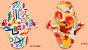 Korui Absorvente Reutilizável - Mini - Conforto Seco 1un - Imagem 6
