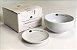 WNF Cubeta Profissional de Porcelana Kit 2 un - Imagem 2