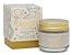 Bioart Creme Facial Detox com Argila Verde 30ml - Imagem 1