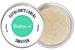 Balmish Esfoliante Labial Sweetish 8g - Imagem 1