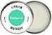 Balmish Lip Balm Mint Fresh 8g - Imagem 1