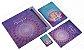Ed. Laszlo Kit Essencialmente Yoga com 2 Livros + Baralho - Imagem 2