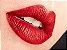 Face It Batom Matte Blind Date - Vermelho 4g - Imagem 3