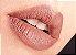 Face It Batom Matte Hard To Get - Nude Rosê 4g - Imagem 3