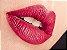 Face It Batom Matte Easy To Get - Cereja 4g - Imagem 3