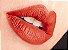 Face It Batom Matte Call Me Maybe - Vermelho Vibrante 4g - Imagem 3