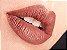 Face It Batom Líquido Dress To Kiss - Castanho 6,5g - Imagem 3