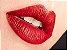 Face It Batom Líquido Born To Kiss - Vermelho 6,5g - Imagem 3