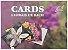 Florais de Bach Cards Ilustrados - Imagem 1