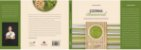 Ed. Laszlo Livro Cozinha Extra Sensorial -  Receitas com Óleos Essenciais Brasileiros - Imagem 2