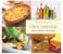 Ed. Laszlo Livro Óleos Essenciais para a Cozinha e o Bem-Estar - Imagem 1