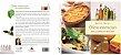 Ed. Laszlo Livro Óleos Essenciais para a Cozinha e o Bem-Estar - Imagem 2