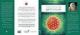 Ed. Laszlo Livro Óleos Essenciais Antivirais - A Solução Natural para Lutar Contra as Infecções - Imagem 2