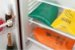 So Bags Kit Super Completo com 11 Sacos - Imagem 3