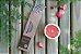 Beegreen Kit 4 Canudos Reutilizáveis de Inox Curvados + Escova de Limpeza - Imagem 3