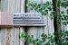 Beegreen Kit 4 Canudos Reutilizáveis de Inox Retos + Escova de Limpeza - Imagem 3