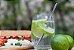 Beegreen Kit 4 Canudos Reutilizáveis de Inox Drink Retos + Escova de Limpeza - Imagem 2