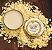 Ares de Mato Hidratante Labial Manteiga de Cacau e Cupuaçu 8g - Imagem 3