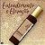Pomander Sagrado Kit com 3 Perfumes Naturais - Rosas, Flor de Laranjeira e Jasmim - Imagem 6