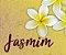 Pomander Sagrado Kit com 3 Perfumes Naturais - Rosas, Flor de Laranjeira e Jasmim - Imagem 9