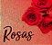 Pomander Sagrado Eau de Parfum Natural Rosas 30ml - Imagem 6