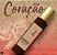 Pomander Sagrado Eau de Parfum Natural Rosas 30ml - Imagem 5