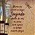 Pomander Sagrado Eau de Parfum Natural Rosas 30ml - Imagem 4