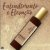 Pomander Sagrado Eau de Parfum Natural Flor de Laranjeira 30ml - Imagem 4