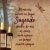 Pomander Sagrado Eau de Parfum Natural Jasmim 30ml - Imagem 3
