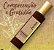 Pomander Sagrado Eau de Parfum Natural Jasmim 30ml - Imagem 4