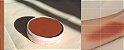 Almanati Blush Cremoso N1 9g - Imagem 3