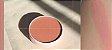 Almanati Blush Cremoso N4 9g - Imagem 3