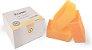 Almanati Sabonete em Barra Neutro - Caixa 3un - Imagem 1