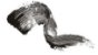 Benecos Máscara de Cílios Rímel Maximum Volume Deep Black 8ml - Imagem 3
