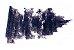 Benecos Lápis de Olho Kajal Eyeliner Night Blue 1,13g - Imagem 3