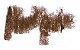 Benecos Lápis de Olho Kajal Eyeliner Olive 1,13g - Imagem 3