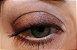 Benecos Lápis de Olho Kajal Eyeliner White 1,13g - Imagem 4