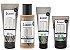 Almanati Kit Homem Shampoo + Tônico Capilar + Creme Facial + Pós-Barba - Imagem 1