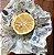 Junibee Embalagem Wrap Reutilizável Tamanho P 1un - Imagem 6