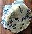 Junibee Embalagem Wrap Reutilizável Tamanho P 1un - Imagem 5